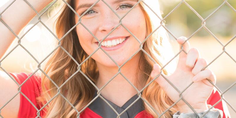 Tori | 2021 Spokesmodel | Clarkston High School Senior